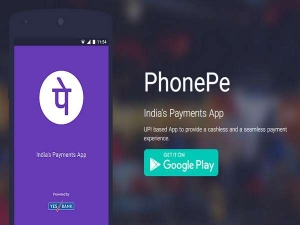 Phonepe How Use It Payment Transfer
