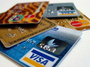 Some Information About Credit Debit Cards