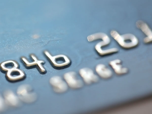 No Service Charges Card Transactions Upto Rs