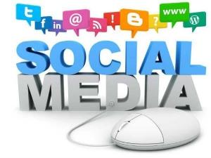 Importance Social Media Marketing Business
