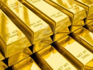 Gold Holdings 3 Gold Loan Companies Kerala Is More Than Aust