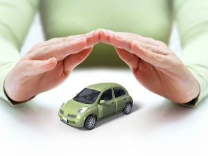 Tips Car Loans