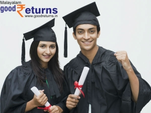 All About Educational Loans