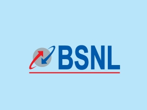 Bsnl App Based Calling System Is Launched