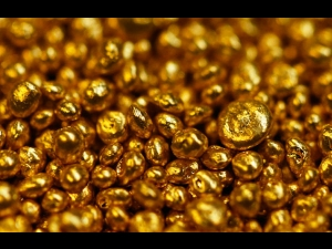 Avoid These Mistakes While Buying Gold