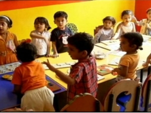 Saving Schemes Your Children S Education