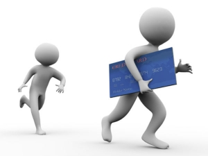 You Should Be Aware Secure Digital Payment