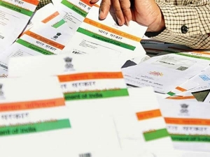Aadhaar Is Mandatory Epf Pension Scheme Now