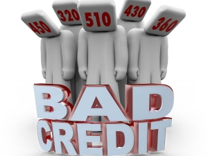 Factors Affecting Your Cibil Score Or Credit Score