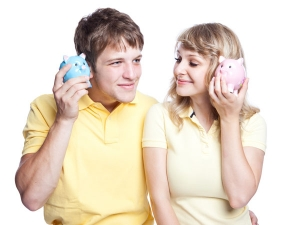 Financial Planning After Marriage