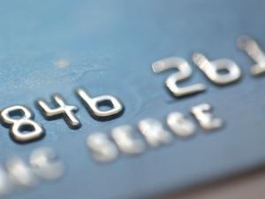How Block Your Lost Debit Card