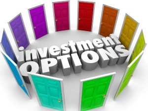 Ways Invest Low Income People