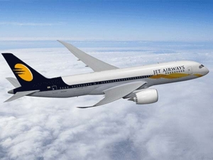 Jet Airways Announces Rs 1 111 Tickets 3 Day Offer