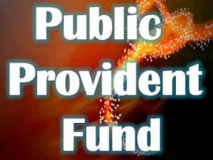 All About Public Provident Fund Account