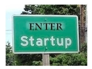 Start Up Enterpreneurs Should Know About These Things