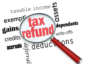 Plan Your Tax Returns This Financial Year