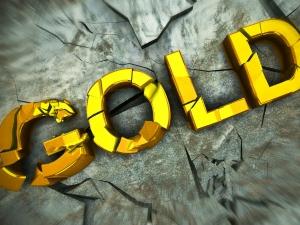 Leading Gold Loan Companies Kerala