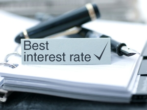 Ktdfc Fixed Deposits Why It Is Your Best Bet Times Falling