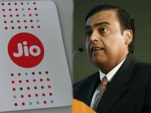 Jio Records 100 Million Customers 170 Days