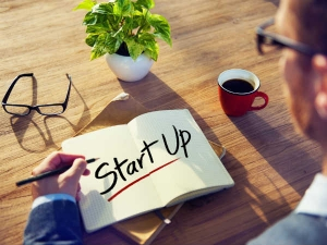 Why Most The Start Up Companies Wont Succeed Their Fields