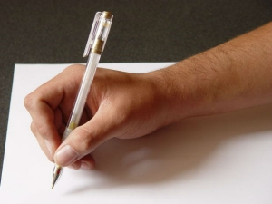 Use Your Writing Skill As Monthly Income
