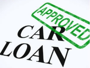 Improve Your Credit Score Get Easy Loans