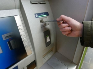Banks Are Moving Hike Atm Charges
