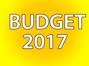 Complete Analysis Kerala Budget 2017