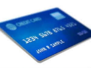 Check The Details On Your Cards
