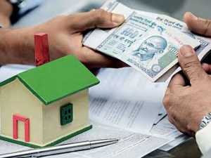 Take Home Loan Build Your Dream Home