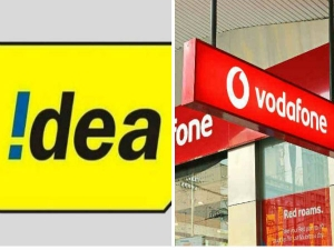 Idea Vodafone Merger Is Officially Announced