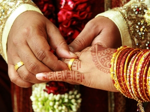 Importance Gold Kerala Marriages