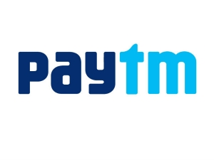 Know More About Paytm The Mobile Wallet