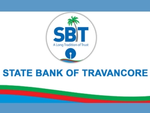 Sbt Will Merge With Sbi From April 1st