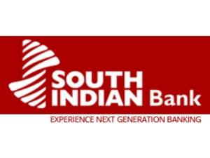 South Indian Bank Introduced Aadhar Based Payment App