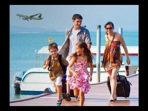 Free Uae Visa For Children