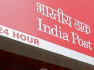 More Than 25 Companies Want Tie Up With India Post Payment B