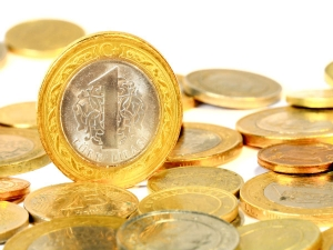 Investing In Gold India