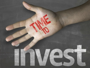 A Beginners Guide On How Invest Mutual Funds India