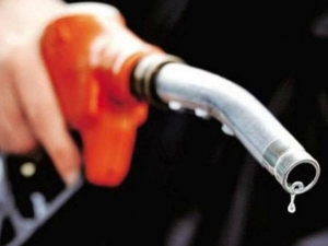 Petrol Prices Cut 10th Day A Row