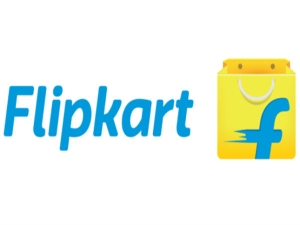 Walmart Says Flipkart Could Go Public As Early As Four Years