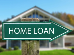 The Cheapest Home Loans Available