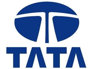 Tata Motors Reduces Up 1500 Employees