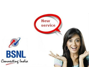 Bsnl Kerala Launches Deepam Plan Prepaid Customers