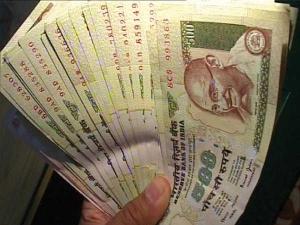 Nris Can Exchange Old Notes Till June