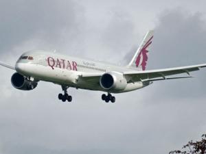 United Arab Emirates S Etihad Airways Announces Suspending F