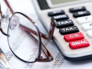 New Tax Regime Create Need 1 3 Mn Professionals India Inc R