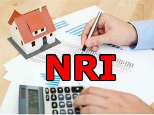 What Is The Impact Rera On Nris Investing India Property Mar
