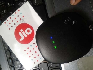 Get 100 Cashback On Jiofi Router Jio S Latest Offer
