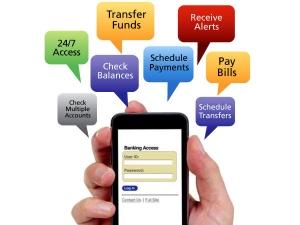 How Check Balance Your Savings Account